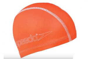 Lycra swim caps,Spandex swimming caps