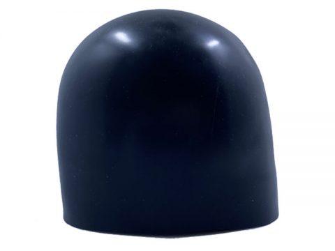 dome swim cap