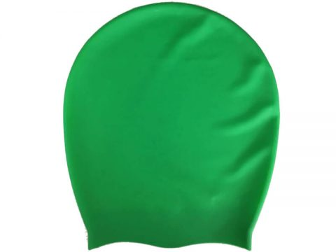 swimming cap for dreadlocks